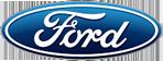 Ford Türkiye