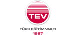 Türk Eğitim Vakfı