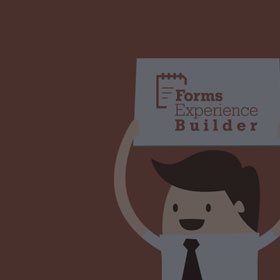 IBM Forms Experience Builder
