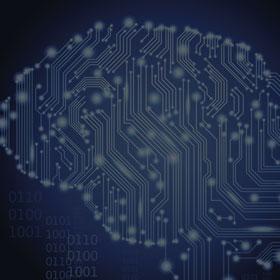 Watson Cognitive Services