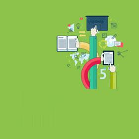 Dijital Yatırımcı İlişkileri