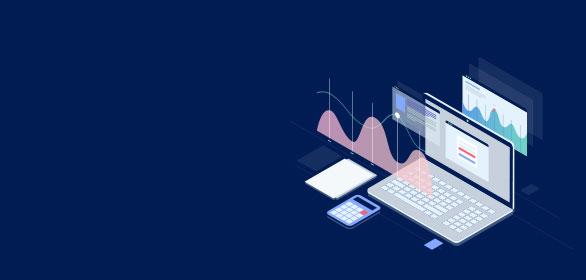 Yapısal Olmayan Veri Analizi Çözümleri