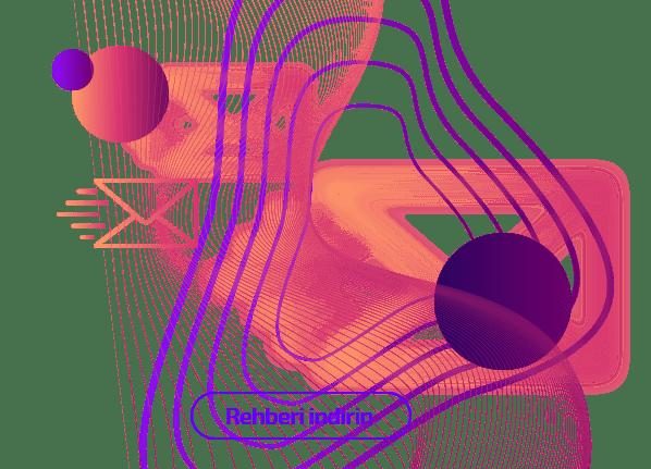 2021 E-posta Pazarlama Otomasyonu Rehberi