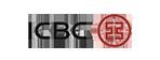 ICBC Turkey