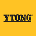 Ytong Online