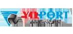 YILPORT